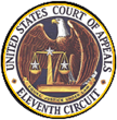 United States Court of Appeals 11th Circuit